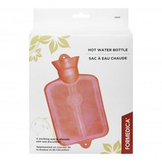 Formedica Hot Water Bottle