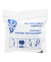 Formedica Instant Cold Compress