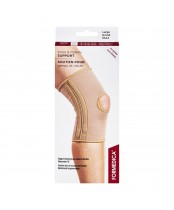 Formedica Knee & Patella Support Large