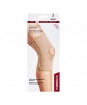 Formedica Knee & Patella Support Small