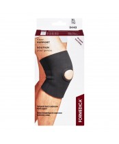 Formedica Knee Support X-Large