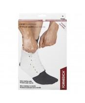 Formedica Laced Ankle Brace Medium