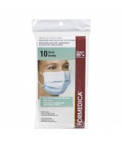 Formedica Mask With Ear Loops