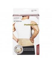 Formedica Posture Plus Support Belt Large/ X-Large