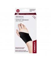 Formedica Preventive Wrist Support Small/ Medium