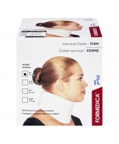 Formedica Pro Cervical Collar-Firm 3