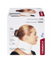 Formedica Pro Cervical Collar-Firm 4
