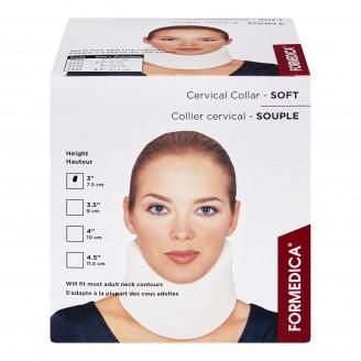 Formedica Pro Cervical Collar-Soft 3