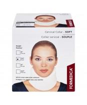 Formedica Pro Cervical Collar-Soft 3.5