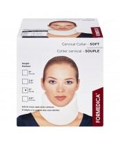 Formedica Pro Cervical Collar-Soft 4
