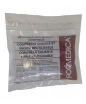 Formedica Reusable Hot & Cold Compress