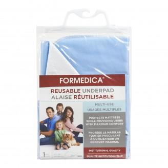 Formedica Reusable Underpad 17