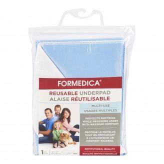 Formedica Reusable Underpad 34