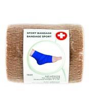 Formedica Self-Adhering Sport Bandage 2 Inch