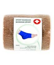 Formedica Self-Adhering Sport Bandage 3 Inch