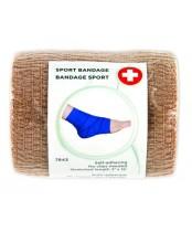 Formedica Self-Adhering Sport Bandage 4 Inch