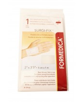 Formedica Self-Adhesive Dressing