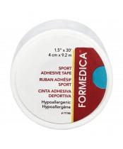 Formedica Sport Adhesive Tape