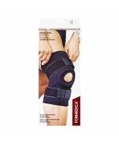 Formedica Stabilizing Knee Brace Large