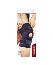 Formedica Stabilizing Knee Brace X-Large