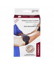 Formedica Tennis & Golf Elbow Stabilizing Support Large/ X-Large