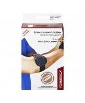 Formedica Tennis & Golf Elbow Stabilizing Support Small/Medium