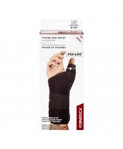 Formedica Thumb and Wrist Immobilizer