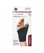 Formedica Thumb Stabilizer Large/ X-Large