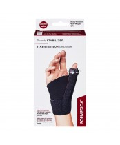 Formedica Thumb Stabilizer Small/ Medium