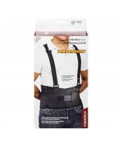 Formedica Worker's Belt Large/ X-Large
