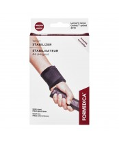 Formedica Wrist Stabilizer Large/X-large