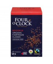 Four O'clock Rooibos Tea