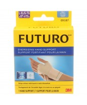 Futuro Energizing Support Glove - Large/Extra Large
