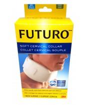 Futuro Soft Cervical Collar Neck Support