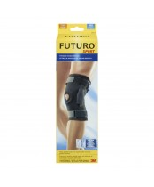 Futuro Sport Hinged Knee Brace