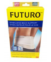 Futuro Stabilizing Back Support Brace