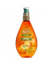 Garnier Fructis Marvelous Oil Frizz Defy 5-Action Hair Elixir