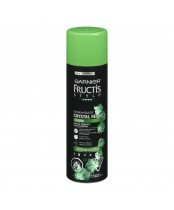 Garnier Fructis Style Crystal Resist Hairspray