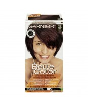 Garnier Nutrisse Belle Color