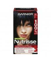 Garnier Nutrisse Colour Intense Colour Cream