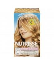 Garnier Nutrisse Cream Frost and Care Nourishing Highlighting Kit