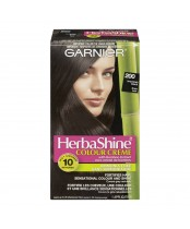 Garnier Nutrisse Herbashine