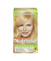 Garnier Nutrisse Nourishing Colour Cream