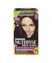 Garnier Nutrisse Ultra Color Nourishing Vibrant Color