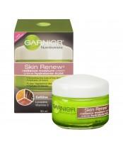 Garnier Nutritioniste Skin Renew Radiance Moisture Cream