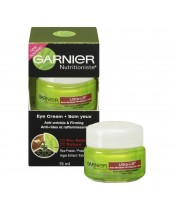 Garnier Nutritioniste Ultra-Lift Eye Cream