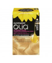 Garnier Olia Natureal Light