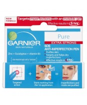 Garnier Skin Naturals Anti-Imperfection Pen