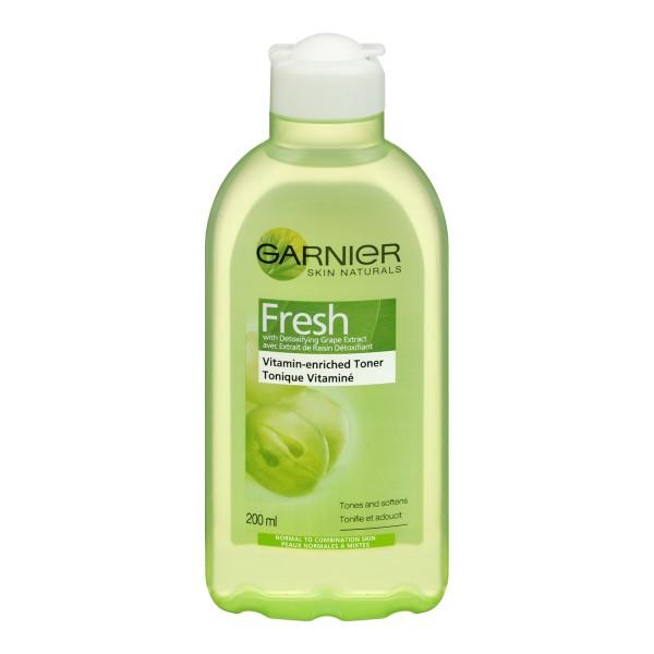 Garnier Skin Naturals Pure Toner