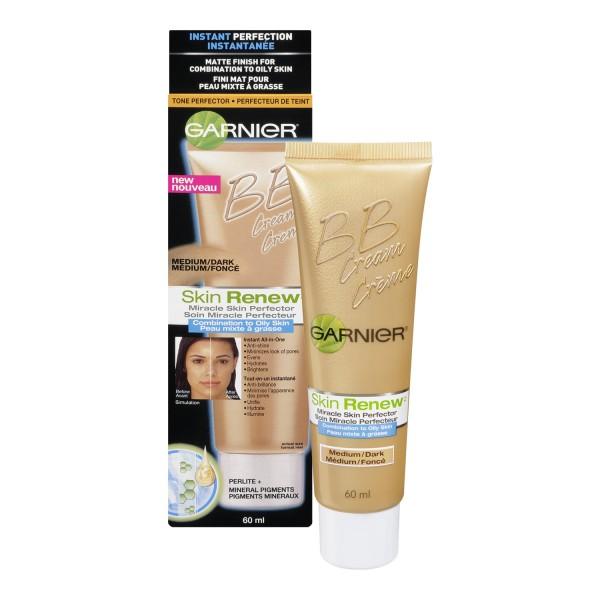 buy garnier skin renew miracle skin perfector bb cream in. Black Bedroom Furniture Sets. Home Design Ideas